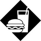 Quick_Restaurants_icon_140x140