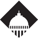 Government Icon 125x125
