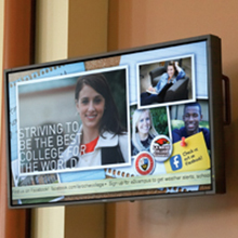 Digital Signage Image