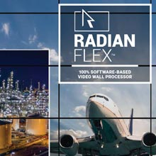Radian Flex - Product Spotlight
