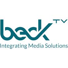Beck_TV