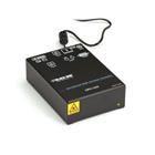 DKM FX KVM Compact Extender Transmitters