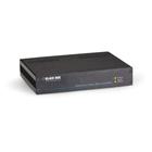videoplex4 4k video wall controller-VSC-VPLEX4