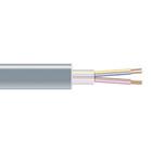 serial bulk cable