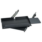 Black Box Cabinet Accessories