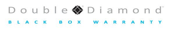 double-diamond-warranty