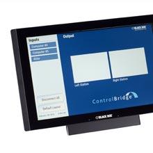 ControlBridge