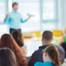 Solutions---Classroom-CTA-220