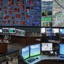 Control-Room-CTA-220