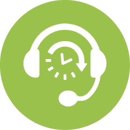 ContactCenters_Icon