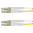 Fiber Optic Patch Cable