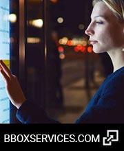 BBoxServices_CTA-Image
