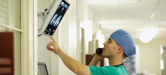 Hospital-3 555x250jpg