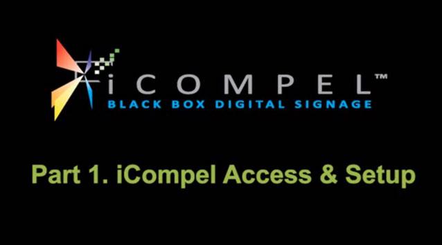 iCompelDemo-part1