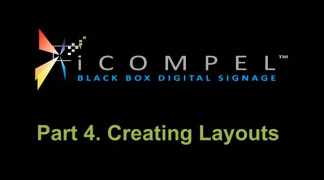 iCompelDemo-part4