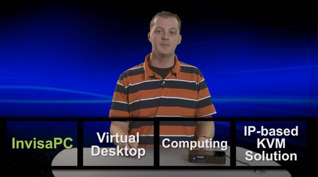 invisapc-virtual-remote-desktop-kvm-extension
