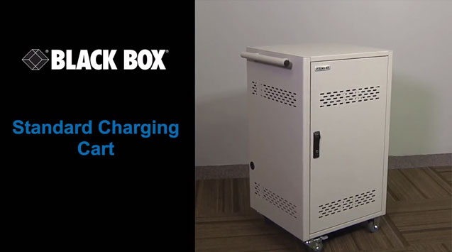 standard-charging-cart